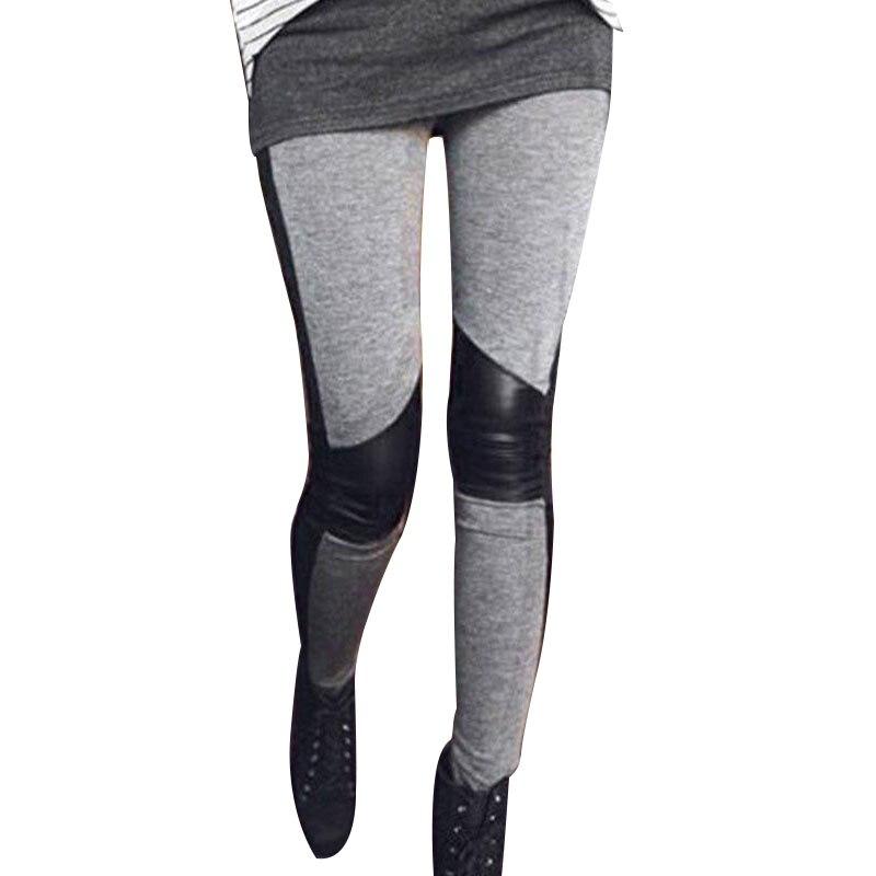 VESSOS Leggings Women Sexy Women Leggings One Size Leggins Mujer Calzas Mujer Leggins Women Clothes 2019 Pantalon Femme лосины