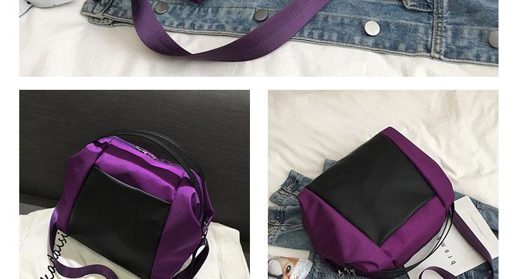 Large Capacity Women Beach Bags Shoulder Mummy Handbag WaterProof Nylon Folding Tote Long Large Capacious Shopping Bags 40