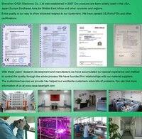 лучший 50 мвт зеленый лазер звуковой активации однолучевые дисплей проектор