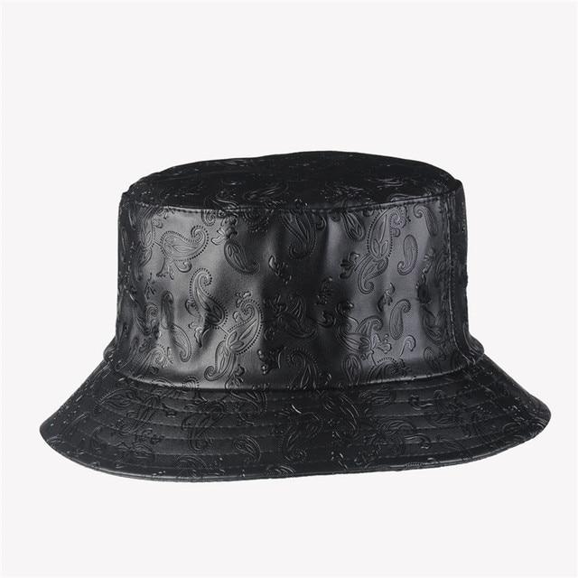Hot sale bucket hat hip hop bucket hats men women cheap fishing hat sun  protection hiking hunting c0670720521