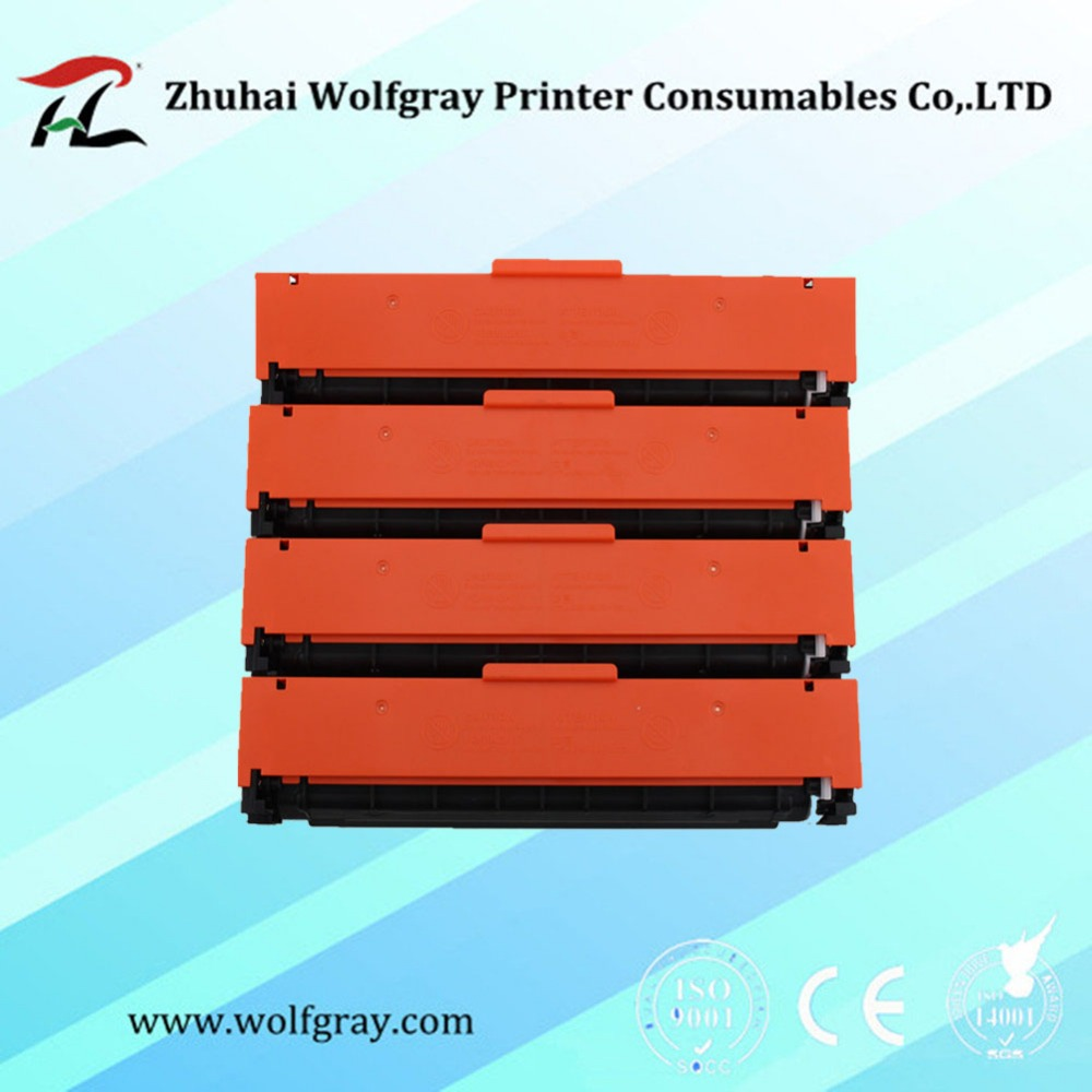 Compatible toner cartridge CRG-045 CRG045 for Canon CRG 045 MF634Cdw/MF632Cdw/LBP612Cdw/MF631Cn/633Cdw/635Cx/LBP611Cn/613Cdw lcl crg731 crg 731 crg 731 4 pack laser toner cartridge compatible for canon 7100 mf8210 8250 8230 8280cw 621cn 623cn