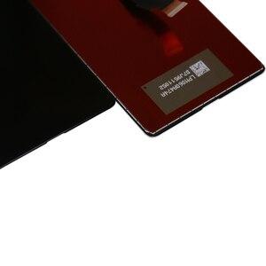 Image 5 - Voor Xiaomi Mix 2 Lcd scherm Met Touch Screen Digitizer Voor Xiaomi Mix 2 Display Mi Mix 2 Pantalla Scherm gratis Verzending