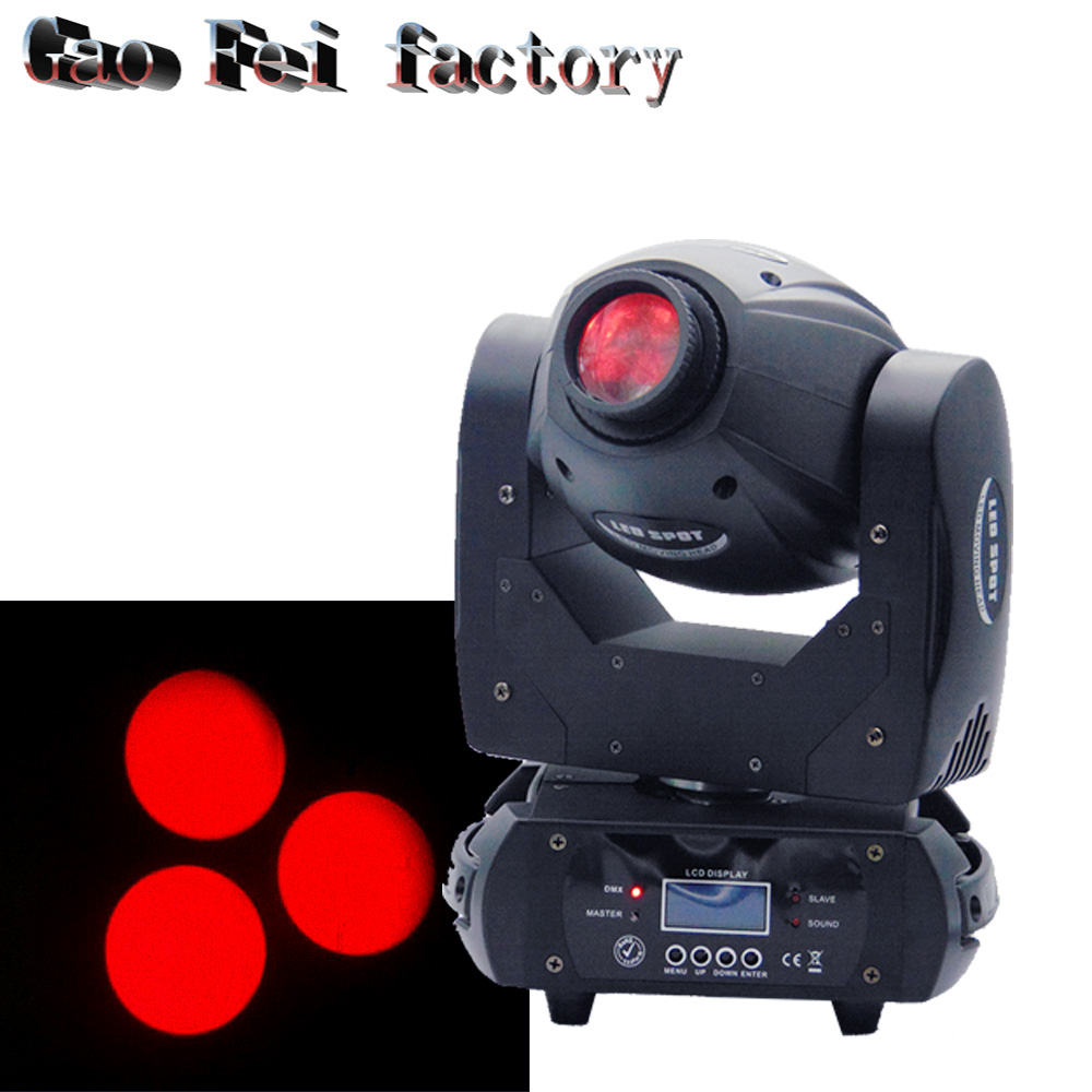 invented bright china 10/12 CH led dmx 11 gobos effect moving head light stage djinvented bright china 10/12 CH led dmx 11 gobos effect moving head light stage dj