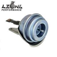 LZONE-Turbo turbo wastegateaandrijver GT1749V 724930-5010 S 724930 voor AUDI Skoda VW 2.0 TDI 140HP 103KW JR-TWA01