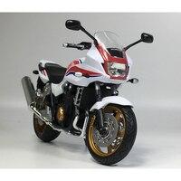 Original Package 1:12 Honda HONDA CB1300SF Motorcycle Model Static Finished Product