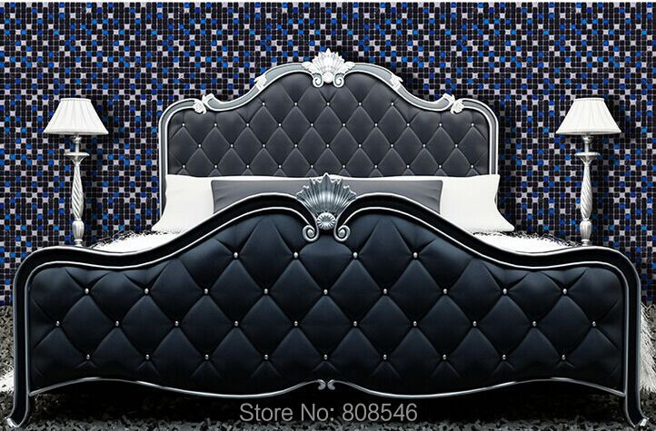 luxus mosaik fliesen-kaufen billigluxus mosaik fliesen partien aus, Wohnzimmer