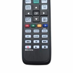 Image 3 - 100% 새로운 교체 원격 BN59 01015A 삼성 TV UE55C6000 UE40C5000 UE32C6000 UA46C6200 UE32C6005