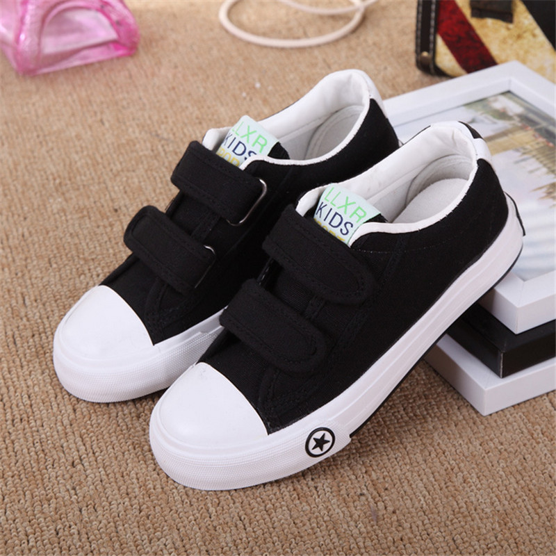 2016 autumn children shoes boys comfortable