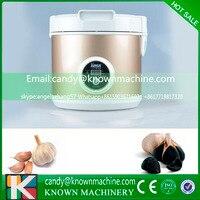 Black Garlic Machine Black Garlic Fermenting Machine