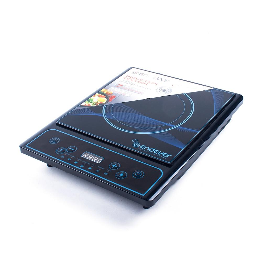 Oven electric Endever Skyline IP-26 80032 цены онлайн
