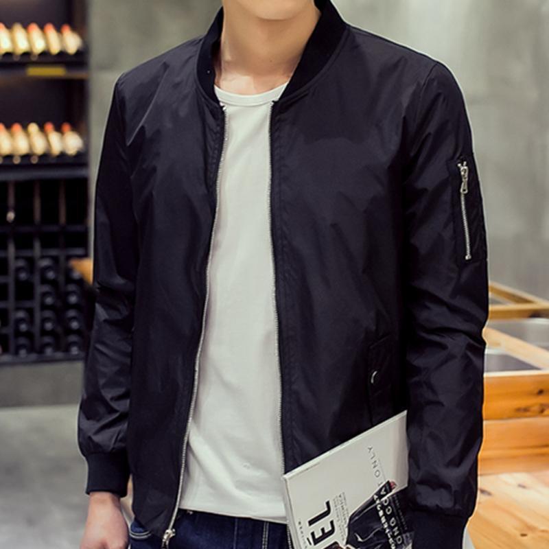 Popular Fall Jacket Men-Buy Cheap Fall Jacket Men lots from China ...
