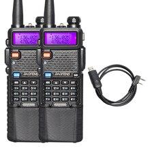 fm UV-5R кабель talkie