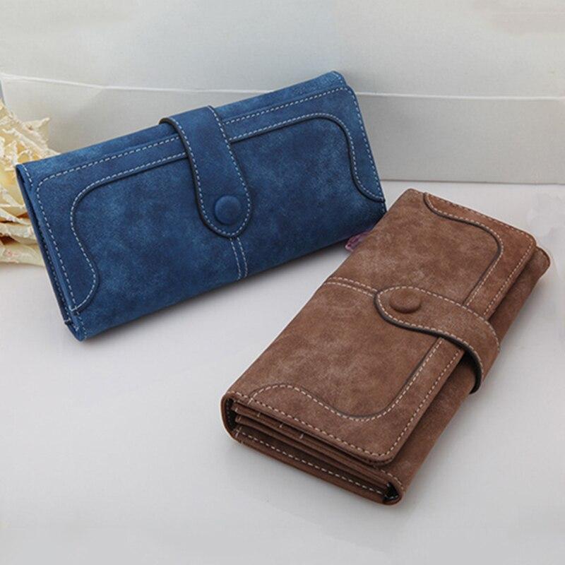 bolsa de embreagem bolsas de Tipo de Item : Carteira