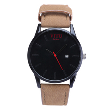 Women Watch Creative Minimalistic Watches For Women Black Watches Leather Clock Relojes erkek kol saati relogio Watch Women women watches guou creative square watch women fashion genuine leather quartz ladies watch saat erkek kol saati relogio feminino