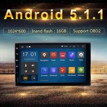 7″ 176*101 Android 5.1.1 Car stereo radio N-issan Qashqai X-trail Patrol Tiida Livina RK3188 1024*600 WIFI Bluetooth NO DVD