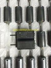 แบรนด์ใหม่FF 050SB 11170 9.0โวลต์FF 050 SK 11170โหลดมอเตอร์สำหรับDVD M5 M6 M3ส่วนใหญ่6ซีดีmechansimสำหรับวิทยุติดรถยนต์ซ่อม5ชิ้น/ล็อต
