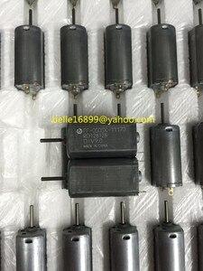 Image 1 - Tout nouveau FF 050SB 11170 9.0 V FF 050 SK 11170 moteur de charge pour DVD M5 M6 M3 plus 6 CD mécansim pour réparation dautoradio 5 pcs/lot