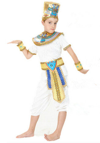 Ancient Rome costumes children cosplay costume roman warrior kids roman soldier costumes halloween cosplay clothing Queen Egypt  sc 1 st  Aliexpress & Online Shop Ancient Rome costumes children cosplay costume roman ...