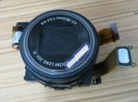 95%new Lens Zoom Unit For CANON FOR Powershot SX270 SX275 SX280 HS Digital Camera Repair Part + CCD