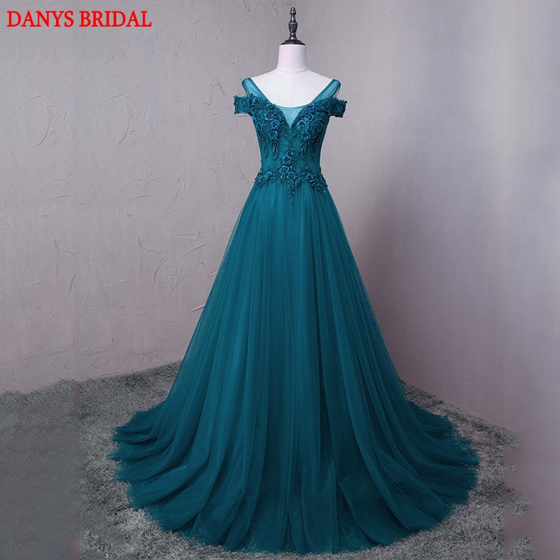 Mother Groom Wedding Dresses Promotion Shop For Promotional Mother