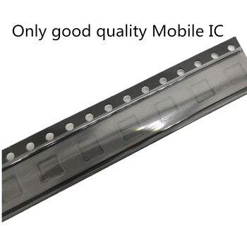 Good quality 25pcs/lot New U6300 56pins For iphone X 8 & 8 plus Tristar Charger Charging U2 USB IC Chip Mobile Phone ic