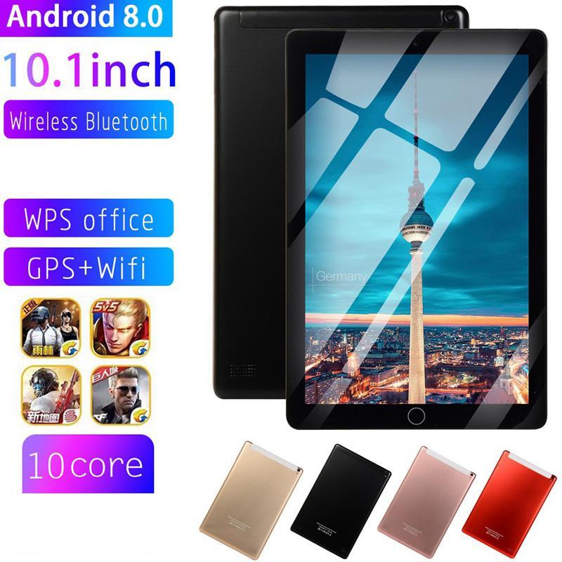 120 Hz LED screen94 color gamut HD LCD monitor laptop 15 6 N156HHE GA1 Rev c1