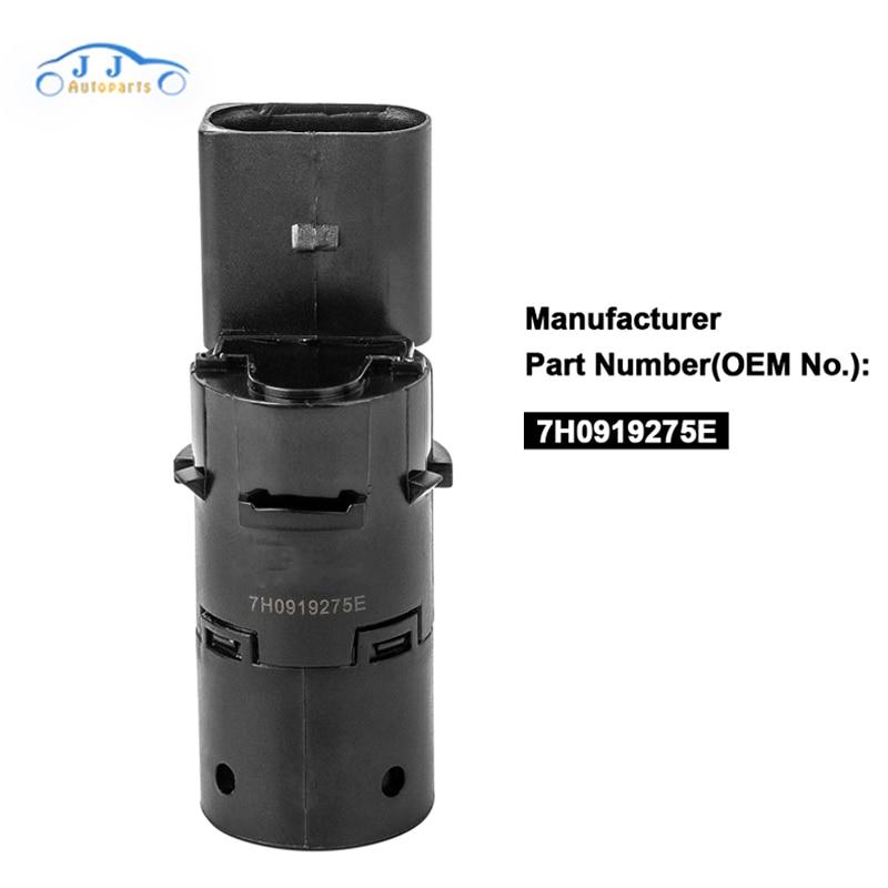 YAOPEI 7H0919275E Ultrasone PDC Parkeerhulp Sensor Afstandsbediening Radar Voor Audi VW Seat Skoda 7B0919275B