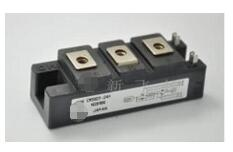 Authentic IGBT power modules CM50DY-24H