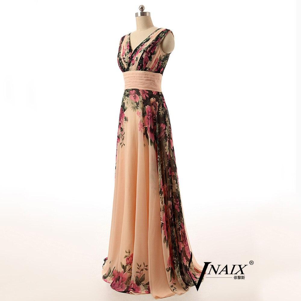 BW914 Hot Three Styles Cheap Plus Size Bridesmaid Dresses
