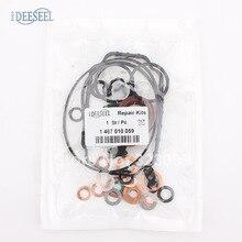 IDEESEEL 1 467 010 059 Комплект прокладок насоса 1467010059 Repiar комплекты для топливного насоса