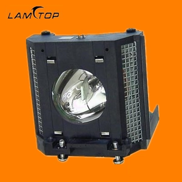 High quality Compatible projector bulb with housing AN-M20LP fit for  XV-Z200  XV-Z200E  XV-Z201  XV-Z201E  free shipping compatible high quality projector lamp 003 102385 01 bulb with housing for ds 14k m wu 14k m hd14k m ect