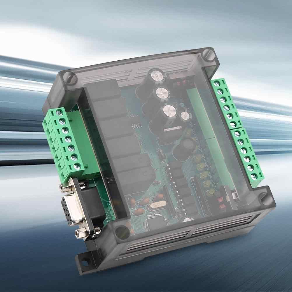 DC24V FX1N-14MR PLC Управление; Промышленные Управление доска программируемый PLC Logic Управление; реле Выход