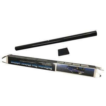 75*600CM אוניברסלי רכב גוון סרט מדבקת שמש בלוק חום שמשיה מגן כיסוי אנטי UV סרט העברה
