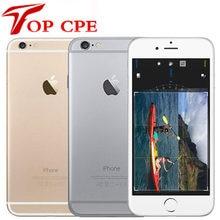 Apple iphone 6, telefone celular, smartphone, 6p plus, dual core, ios, 4.7/5.5