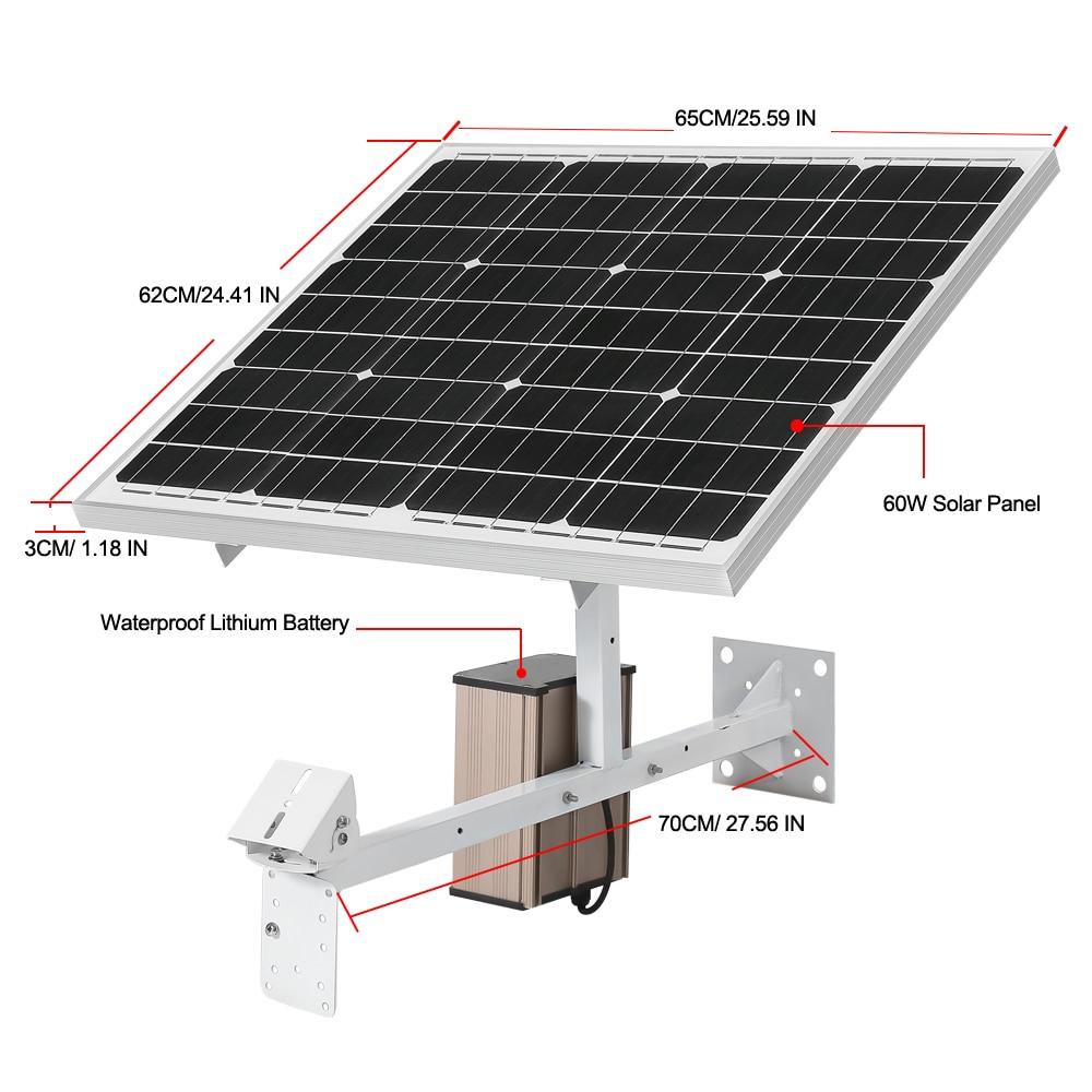 solar camera (4)