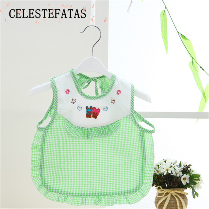 baby bibs girl baberos bibs baby burp clothes boys bibs for children 2017 baby clothes for newborn 3pcs/lot D-LZH-BIB03-3P