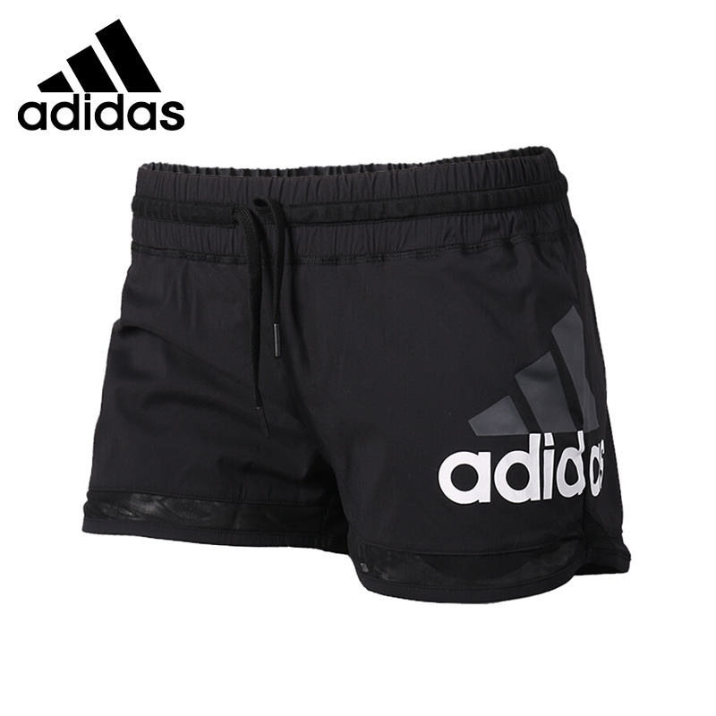 Original New Arrival 2017 Adidas SHORT WV BOS Women's Shorts Sportswear фен remington keratin therapy pro dryer ac8000