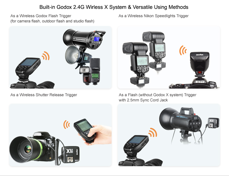 Products_Remote_Control_XproN_TTL_Wireless_Flash_Trigger_03