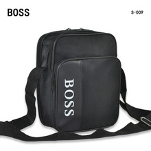NO1 Men bags  Casual Shoulder bag  Nylon Business bags for men Messenger  Crossbody Bags For Men and women contact s 2018 autumn new arrival men s messenger bags for men crossbody bag khaki men s bag shoulder bags business casual bolsa