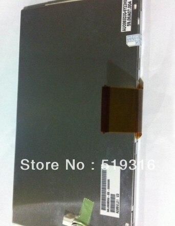 A065VL01 V3 lcd screen