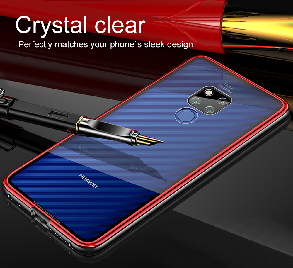 Ascromy-Metal-Bumper-Case-For-Huawei-Mate-20-Pro-Aluminum-Frame-Crystal-Tempered-Glass-Cover-Coque-For-Huawei-Mate-20-Mate20-X (1)