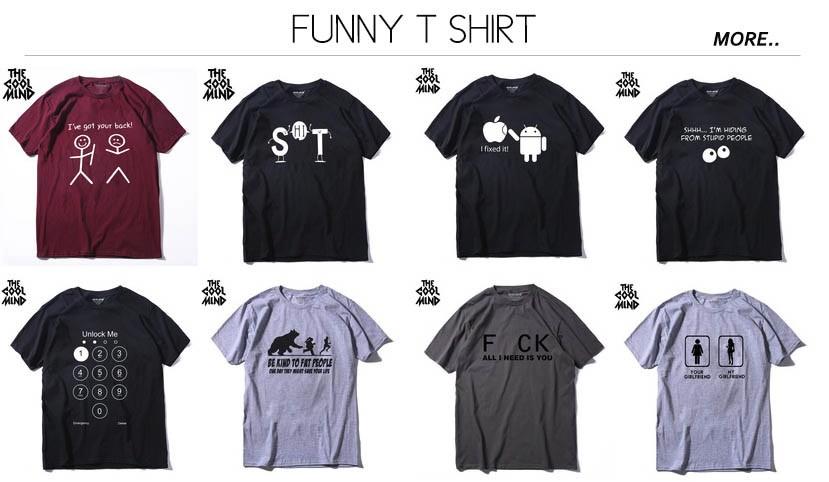 funny-2