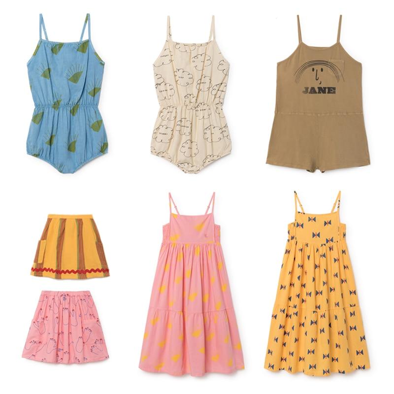 Kleidung sommer sale