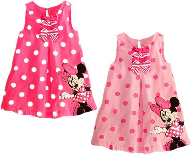 Popular Casual Baby Dresses-Buy Cheap Casual Baby Dresses lots ...