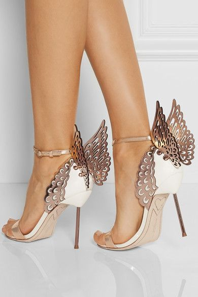 Compare Prices on Rose Gold Heels- Online Shopping/Buy Low Price