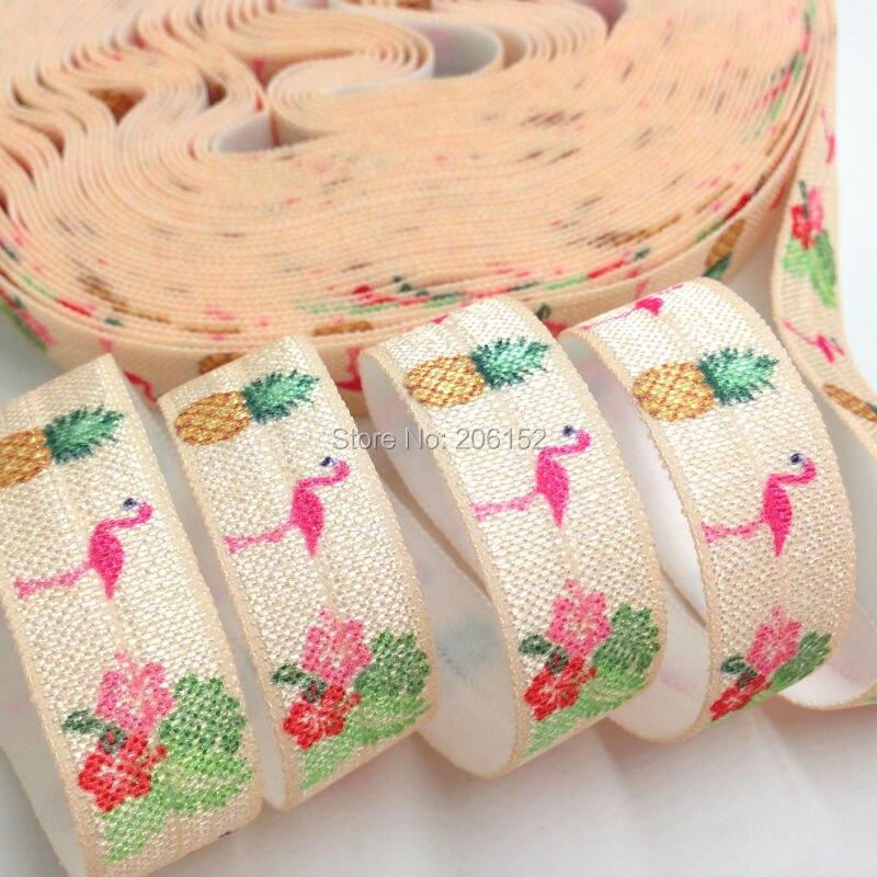 8 mm épais Olive élastique Tie Down cordon double crochet fin OD