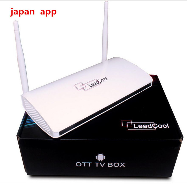 US $63 0 |Korean IPTV APK Support Installed in Android TV Box MAG Box More  Than 48 Korean IPTV Live Channels KBS SBS MBC Korean Channels-in Set-top