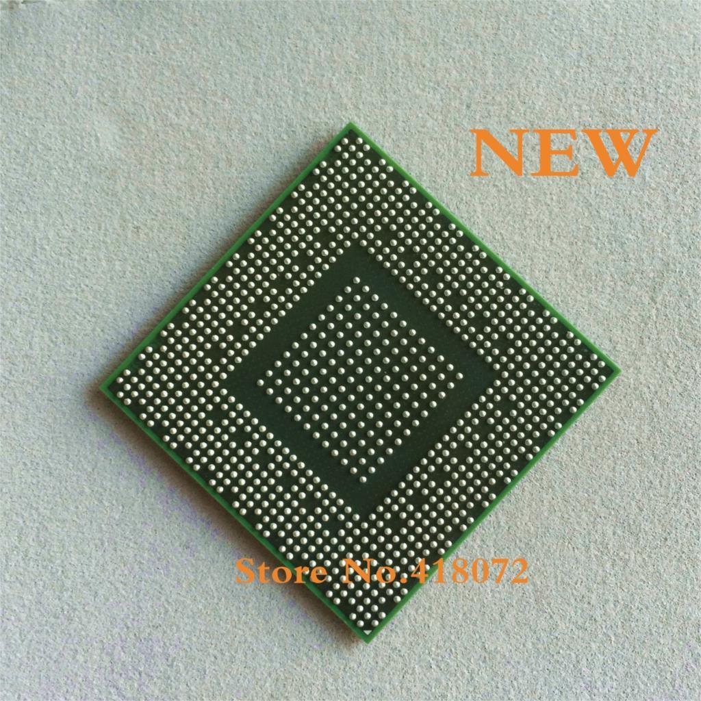 100% NEW N13M-GE-B-A2 BGA CHIPSET WITH BALLS100% NEW N13M-GE-B-A2 BGA CHIPSET WITH BALLS