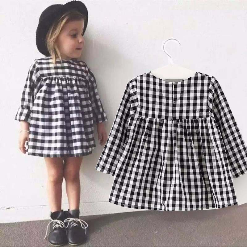Black dress shirts for babies