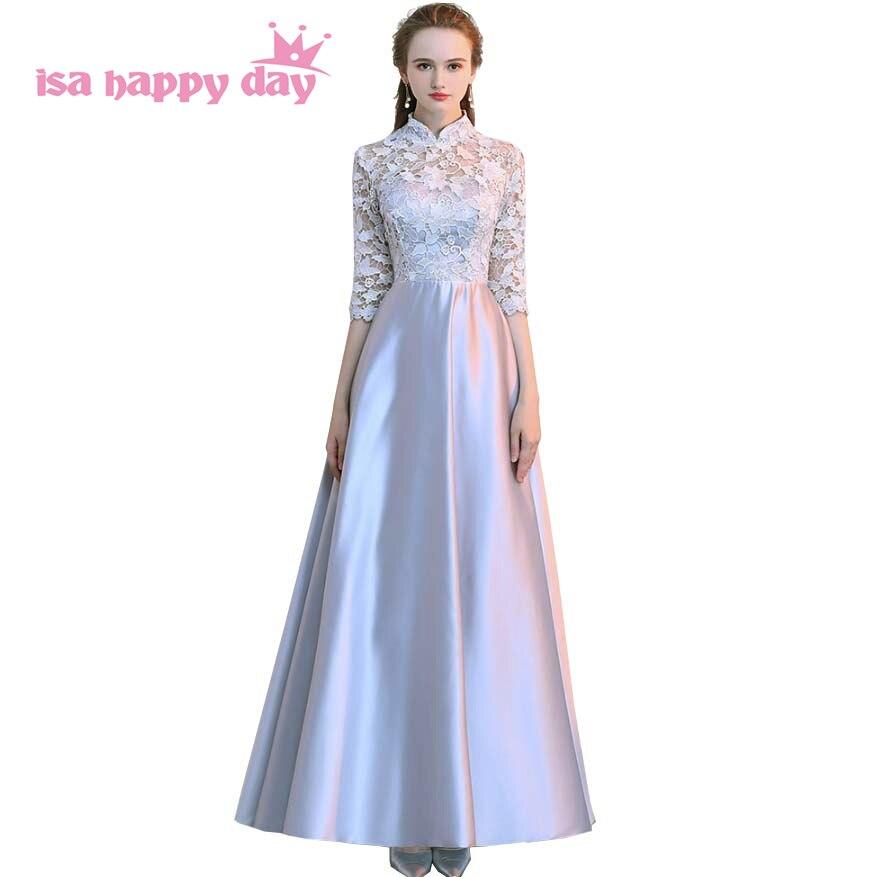 woman clothes ladies formal elegant women gorgeous bridesmaid ...